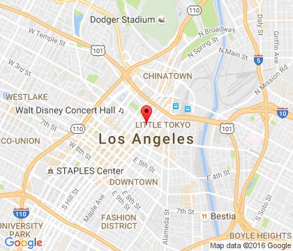 Locksmith Master Store Los Angeles, CA 310-844-9287